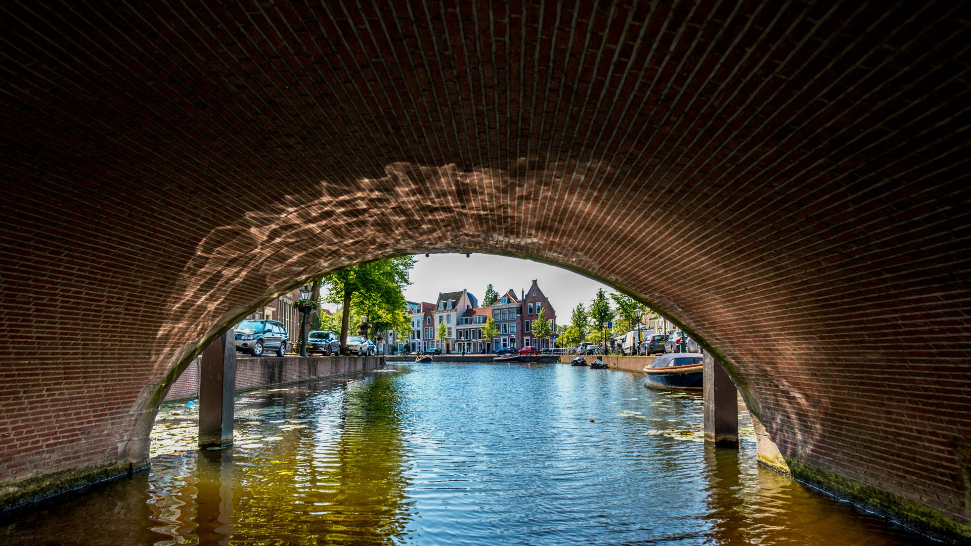 Privacy Statement - Octagon Leiden